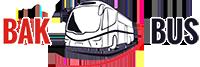 LOGO-BAK-BUS-png-200x70