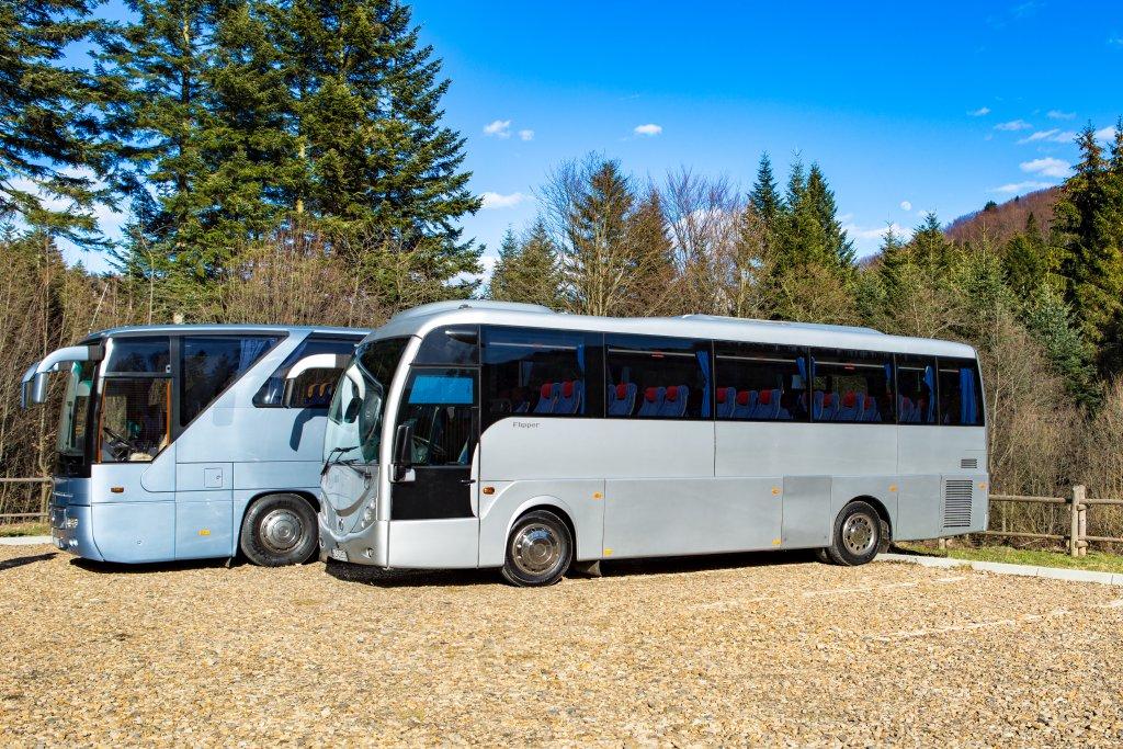 IRISBUS ORLANDI bak-bus.pl